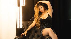 CarlaSoto's hot webcam show – Girl on LiveJasmin
