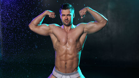 LickMeSlowBB's profile picture – Gay on LiveJasmin
