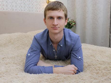 DavidKerr