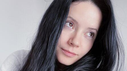 Iwias profilbilde – Jente på LiveJasmin