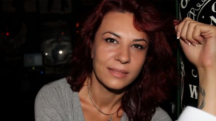 RedCriptex's profile picture – Mature Woman on LiveJasmin