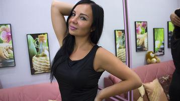 CareenRosse's hot webcam show – Hot Flirt on Jasmin