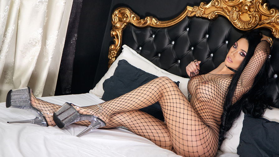 MikyLovee's profile picture – Girl on LiveJasmin
