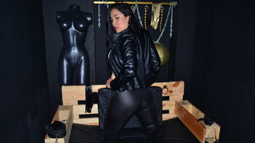 Ivybigslave's hot webcam show – Fetish on Jasmin