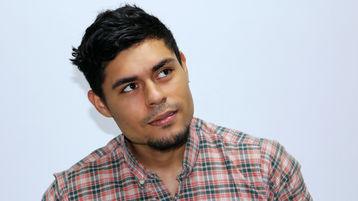 RoccoArdent sexy webcam show – Chlapec pre Chlapca na Jasmin