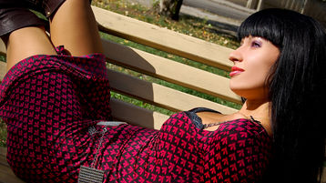 Roxene's hot webcam show – Hot Flirt on Jasmin