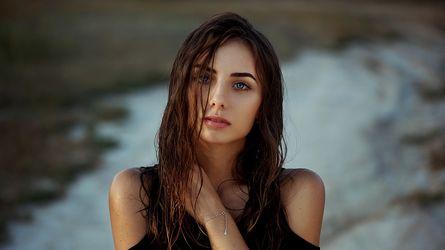 MaryAvila