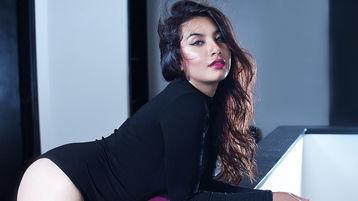AnnaCox's hot webcam show – Girl on Jasmin