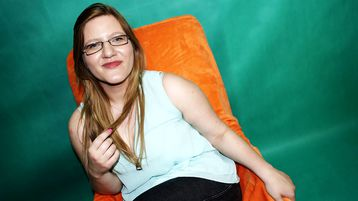SusanneKiss's hot webcam show – Hot Flirt on Jasmin
