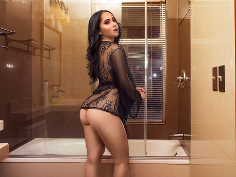 CelinaHarris