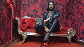 KlhoeBDSM's hot webcam show – Transgender on Jasmin