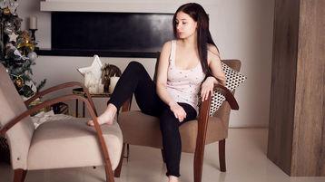 EvaVagner show caliente en cámara web – Chicas en Jasmin
