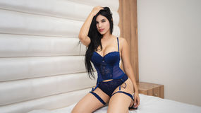 KataDiaz's hot webcam show – Girl on LiveJasmin