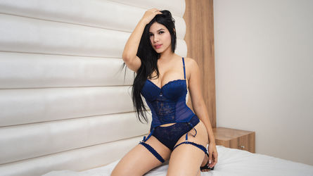 KataDiaz's profile picture – Girl on LiveJasmin