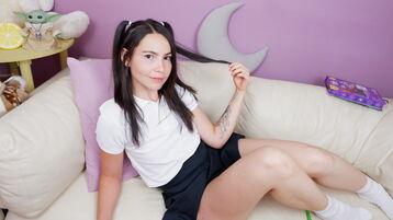 PamCarter's hot webcam show – Girl on Jasmin