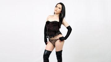 XxTranSexMatexX's hot webcam show – Transgender on Jasmin