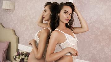 Show caliente de webcam de CharmingViviana – Chicas en Jasmin