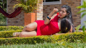 SoniaPrinces's hot webcam show – Girl on Jasmin