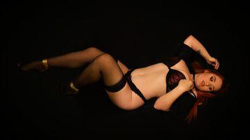 AdenQuinn's heiße Webcam Show – Mädchen auf Jasmin