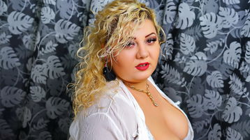 KatlynSweet žhavá webcam show – Holky na Jasmin