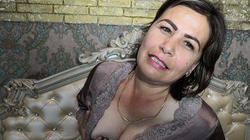 AsianFlowerMadin's heiße Webcam Show – Erfahrene Frauen auf Jasmin