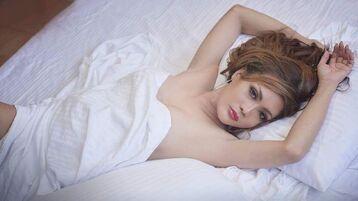 Show di sesso su webcam con MistressxMelon – Transessuali su Jasmin
