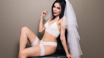 YulianaArteaga sexy webcam show – Dievča na Jasmin