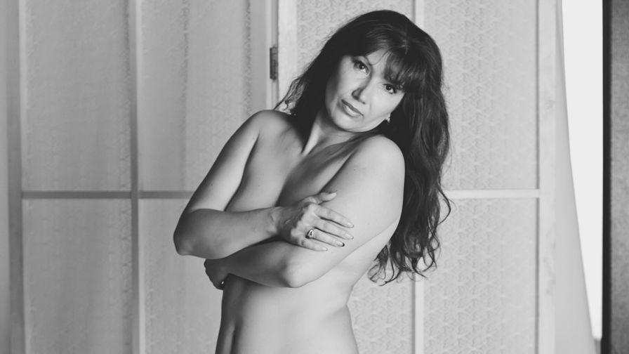 sexywoman45 profilképe – Érett Hölgy LiveJasmin oldalon