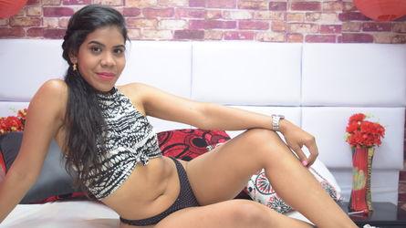 LeonorJacome