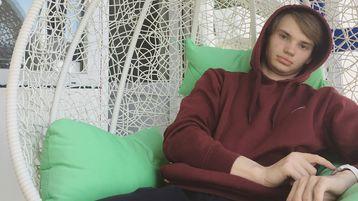 JohnAdamson's hot webcam show – Boy for Girl on Jasmin