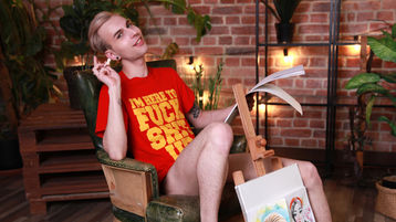 IanTwinkX's hot webcam show – Boy on boy on Jasmin