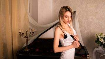AnnaSlutty's hot webcam show – Girl on Jasmin