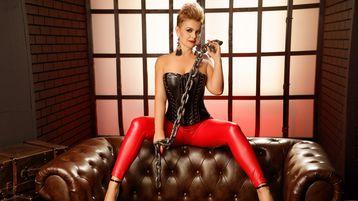 AstridSteel sexy webcam show – uniformy ženy na Jasmin