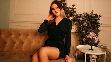 Show caliente de webcam de KerryBerry – Chicas en Jasmin