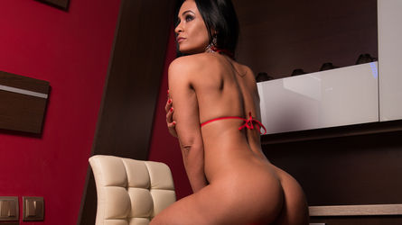 LindaClara's profile picture – Girl on LiveJasmin