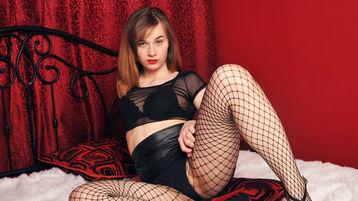 EmmaShyX hot webcam show – Pige på Jasmin