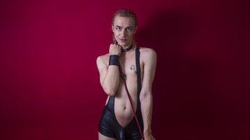 BonDyJones's hot webcam show – Boy on boy on Jasmin