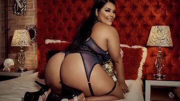 Show caliente de webcam de AdelaRioss – Chicas en Jasmin