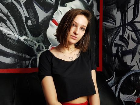 SabrinaKlein