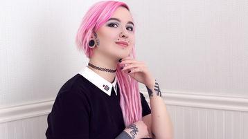 OpheliaLens sexy webcam show – Dievča na Jasmin