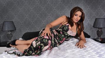 Show di sesso su webcam con IrinaOliveira – Donna su Jasmin