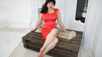 MagicalKisss hot webcam show – Pige på Jasmin
