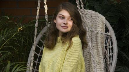 DariaMiller