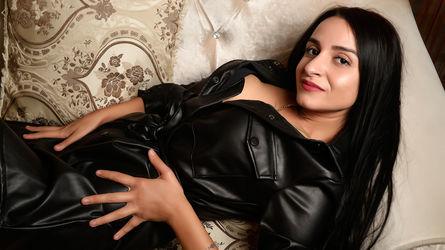 VanessaLynne