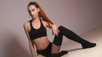 VivianaDodson žhavá webcam show – Holky na Jasmin