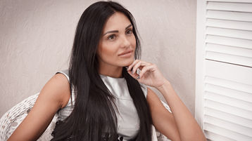 FlowersLove's heiße Webcam Show – Heißer Flirt auf Jasmin