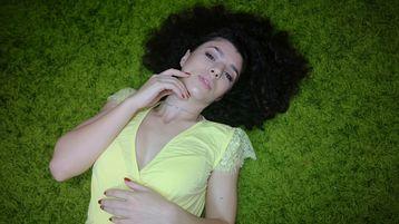 MiriamBlake's heiße Webcam Show – Heißer Flirt auf Jasmin