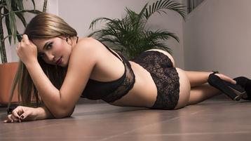 AmyDouglas's hot webcam show – Girl on Jasmin