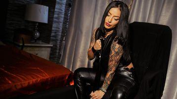 RemyQuinn's hot webcam show – Fetish on Jasmin