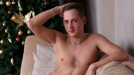 NickWerner's profile picture – Gay on LiveJasmin